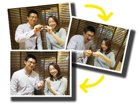 161125kobe_blog3.jpg