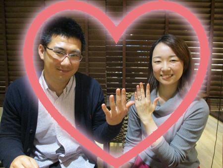 161125kobe_blog5.jpg