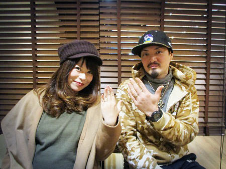 17031701神戸ブログ写真2.JPG
