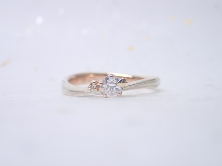 17060401木目金の婚約指輪・結婚指輪C_003.JPG