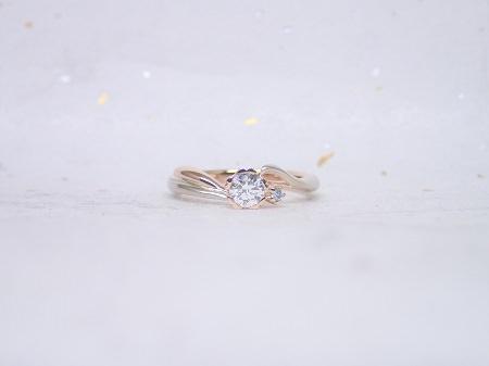 17081101杢目金の結婚指輪_C004.JPG