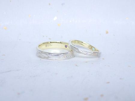 17081101杢目金の結婚指輪_C005.JPG