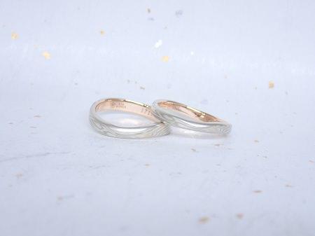 17081901木目金の結婚指輪_C004.JPG