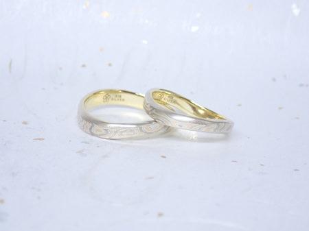 17121501木目金の結婚指輪_C004.JPG