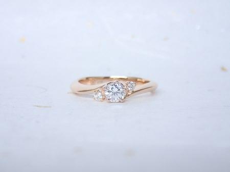 18031102木目金の婚約・結婚指輪_C005.JPG