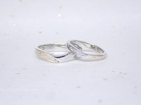 18063001杢目金の結婚指輪_C003.JPG