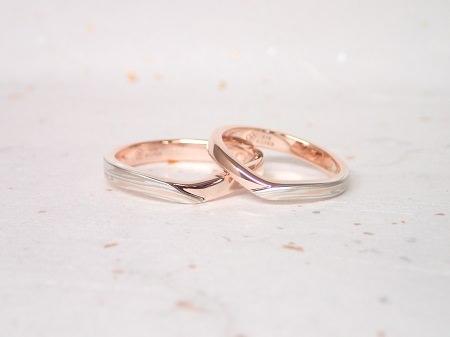 18082601木目金の結婚指輪_C04.JPG