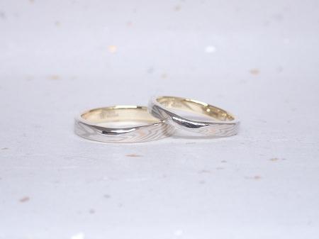 18110401木目金の結婚指輪_C004.JPG