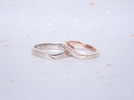 19011301木目金の結婚指輪_C004.JPG