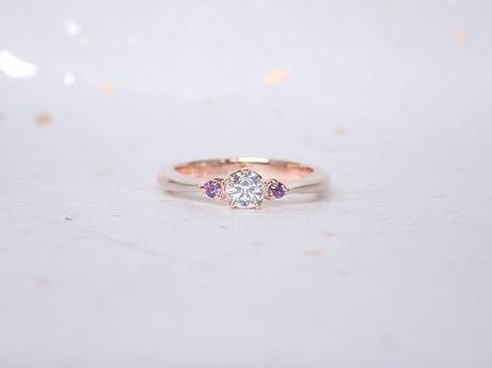 19032503木目金の婚約指輪C_002.JPG