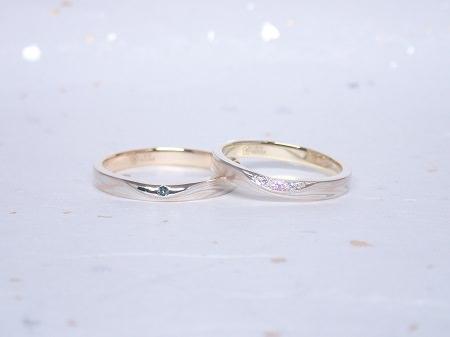 19033001木目金の結婚指輪_C004.JPG