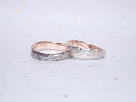190428木目金の結婚指輪_C4.JPG