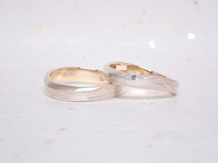 19052601木目金の結婚指輪_C004.JPG