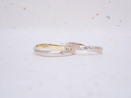 19060901木目金の結婚指輪_C004.JPG