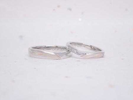 19061401木目金屋の結婚指輪_C004.JPG