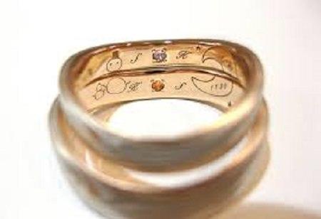 19061402木目金屋の結婚指輪_003.jpg