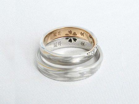 19061402木目金屋の結婚指輪_C001.jpg