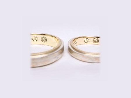 19061402木目金屋の結婚指輪_C002.jpg
