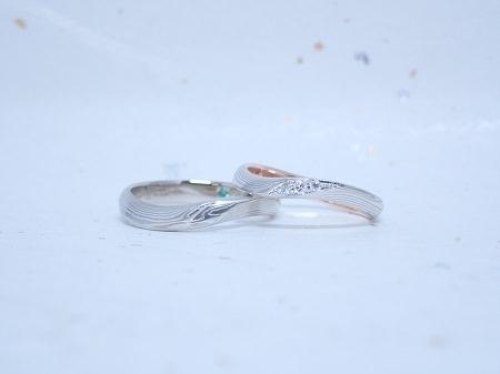 19061601木目金の結婚指輪_C004.JPG
