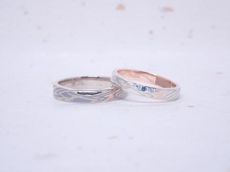 19092001木目金の結婚指輪_C02.JPG