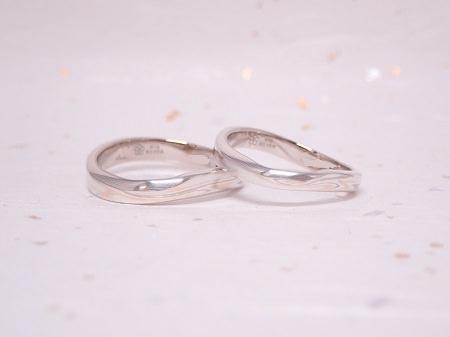 19102702木目金の結婚指輪_C004.JPG