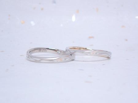 19121703木目金の結婚指輪_C004.JPG