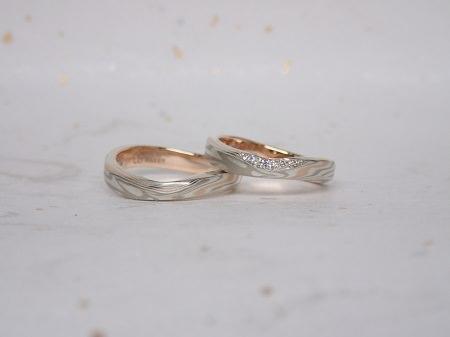 20010301木目金の結婚指輪_C001.JPG