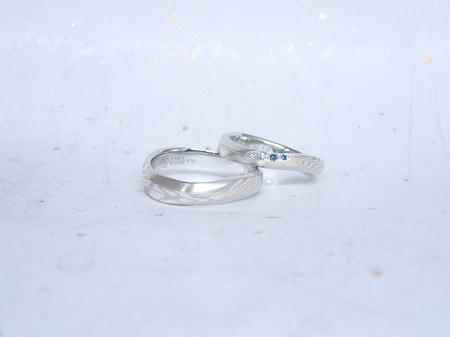 20010301木目金の結婚指輪_C002.JPG
