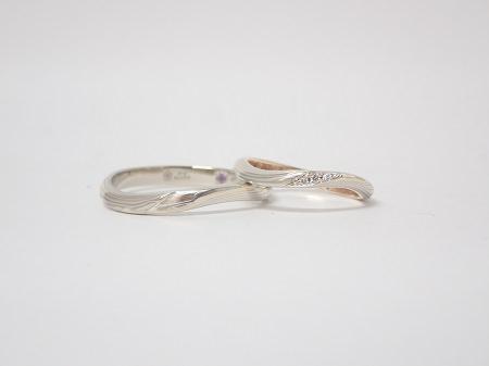 20012501木目金の結婚指輪_C004.JPG