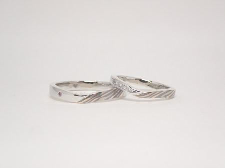 20021102木目金の結婚指輪_C3.JPG