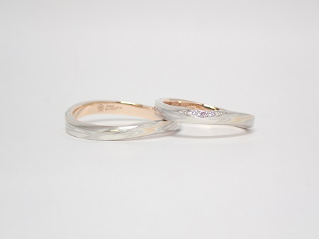 20030701木目金の結婚指輪_C004.JPG