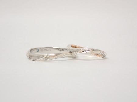 20031501木目金の結婚指輪_004.JPG