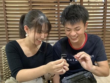 201015杢目金屋_C003.JPG