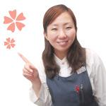 20120316西田ショップチーフ001.jpg