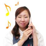 20120316西田ショップチーフ002.jpg