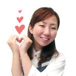 20120316西田ショップチーフ004.jpg