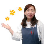 20120316西田ショップチーフ005.jpg