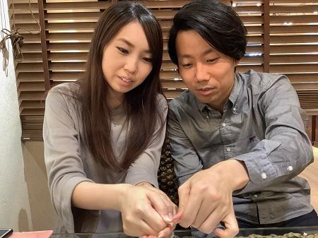 210205杢目金屋_C003.JPG