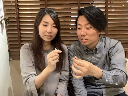 210205杢目金屋_C004.JPG