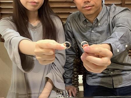 210205杢目金屋_C005.JPG