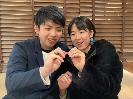 210326杢目金屋_C002.JPG
