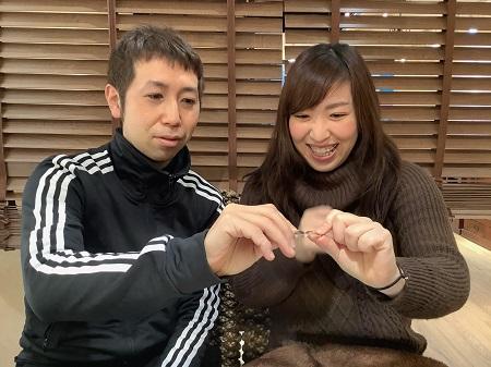 210416杢目金屋_C002.JPG