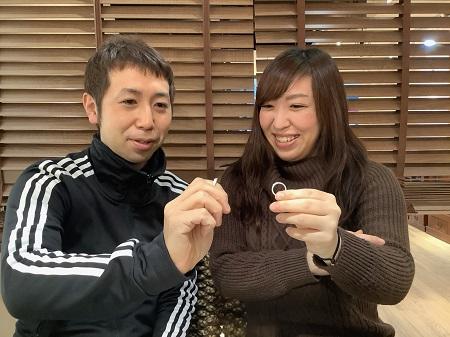 210416杢目金屋_C003.JPG