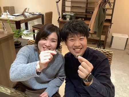 210508杢目金屋_C003.JPG