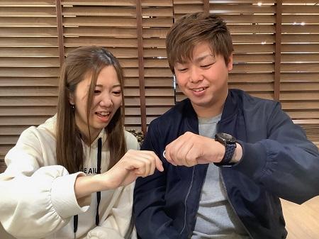 21052801杢目金屋_C003.JPG