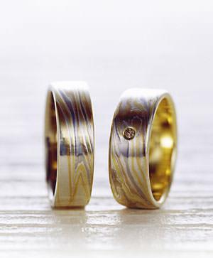 杢目金屋の結婚指輪061002.jpg