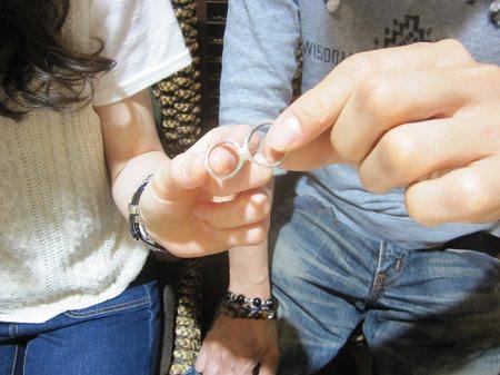 16060701木目金の結婚指輪_C001ブログ.JPG