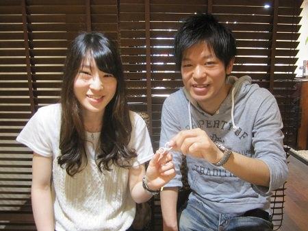 16060701木目金の結婚指輪_C002ブログ.JPG