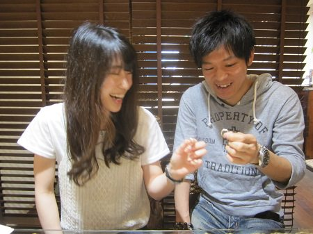 16060701木目金の結婚指輪_C003ブログ.JPG