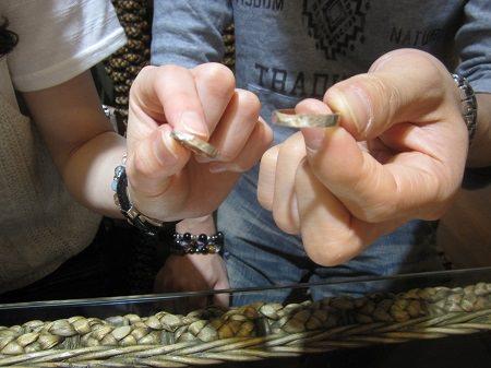 16060701木目金の結婚指輪_C004ブログ.JPG